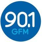 Rádio GFM (Salvador) 90.1 FM Brazil, Salvador