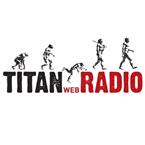 Titan Radio San Marino