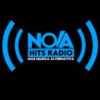Nova Hits Radio 88.4 FM Costa Rica, San José