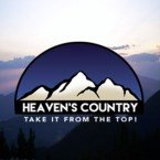 Heaven's Country United States of America