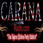 Carana Radio United States of America