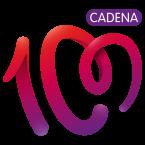 Cadena 100 Gipuzkoa 95.0 FM Spain, Baztan
