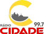 Rádio Cidade Caruaru 99.7 FM Brazil, Caruaru