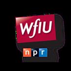 WFIU 106.1 FM USA, Muncie-Marion