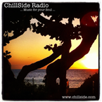 ChillSide Radio Canada