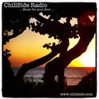 ChillSide Radio Canada