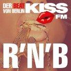 98.8 KISS FM - R'n'B Germany, Berlin