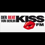 98.8 KISS FM - Fresh Beats Germany, Berlin