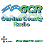 GCR digital Radio, from Greystones Ireland, Dublin
