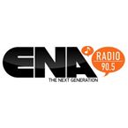 ENA Radio 90.5 FM Greece, Kavala