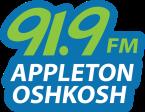 91.9 FM The Family 101.7 FM USA, Sheboygan
