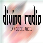 Divina Radio United States of America