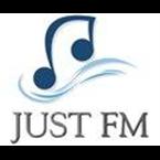 Just FM 107.7 FM New Zealand, Christchurch