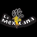 La M Mexicana 94.5 FM Mexico, Rio Verde