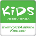 VoiceAmerica Kids USA