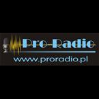 Pro Radio Poland