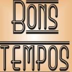 Rádio Bons Tempos Brazil, São Paulo