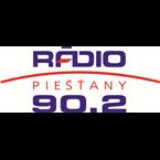 Radio Piestany 90.2 FM Slovakia, Trnava Region