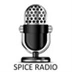 Spice Radio Calgary Canada, Calgary