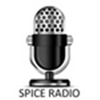 Spice Radio Calgary Canada