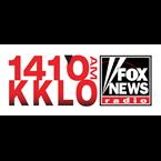 KKLO 92.7 FM United States of America, Lenexa