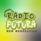 Radio Futura New Generation 98.5 FM Italy, Acquaviva