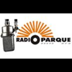 Radio Parque 550 AM Paraguay, Ciudad del Este