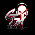 GM Radio United States of America