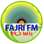 Fajri FM 99.3 FM Indonesia, Jakarta