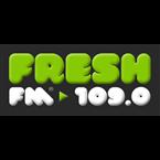 Fresh FM Sweden