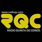 RQC - Radio Quinta do Conde Portugal, Quinta do Conde