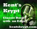 Kent's Krypt United States of America