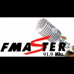 FM Master Ticino 91.9 FM Argentina, Villa Maria