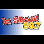 La Show FM FM   Argentina, Córdoba