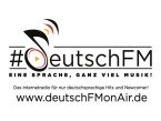 deutschFM Germany