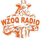WZOQ RADIO United States of America