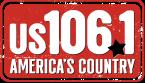 US 106.1 106.1 FM USA, Poquoson