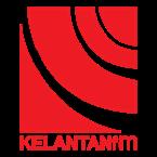 RTM Kelantan FM 107.1 FM Malaysia, Kota Bharu