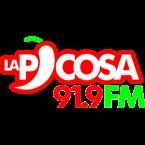 La Picosa 91.9 FM Mexico, Irapuato