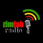 ZimFabRadio Zimbabwe
