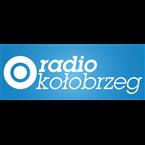 Radio Kolobrzeg 90.2 FM Poland, West Pomeranian Voivodeship