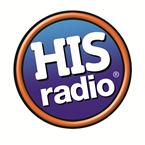 His Radio WRTP 102.7 FM United States of America, Wilson
