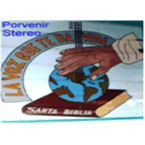 Porvenir Stereo Guatemala