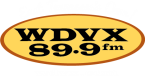 WDVX 102.9 FM USA, Knoxville