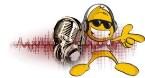 radioestrelasdonorte Andorra