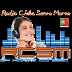 Radio Clube Santa Marta Portugal, Mafomedes