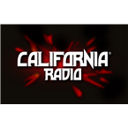 Radio California 91.4 FM Italy