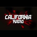 Radio California 91.4 FM Italy, Abruzzo