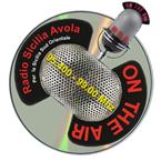Radio Sicilia Avola 95.4 FM Italy