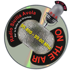 Radio Sicilia Avola 95.4 FM Italy, Sicily